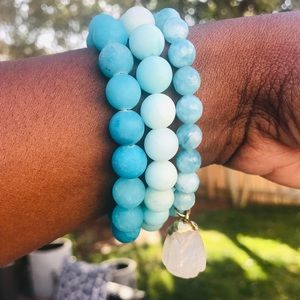 jrenebracelets Jewelry - Bracelets